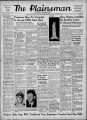 1943-11-12 The Plainsman