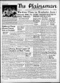 1942-05-15 The Plainsman