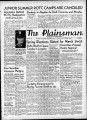 1942-02-13 The Plainsman