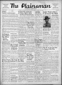 1943-07-20 The Plainsman