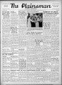 1943-08-06 The Plainsman