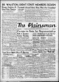 1942-04-28 The Plainsman