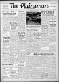 1943-08-03 The Plainsman