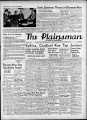 1942-03-13 The Plainsman