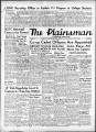1942-01-09 The Plainsman