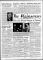1942-02-24 The Plainsman