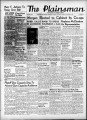 1942-01-27 The Plainsman