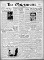 1943-07-30 The Plainsman