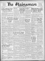 1943-08-10 The Plainsman