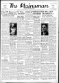 1944-02-25 The Plainsman