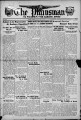 1925-04-17 The Plainsman