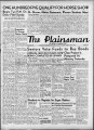 1942-05-01 The Plainsman