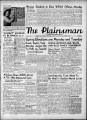 1942-03-20 The Plainsman