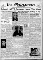 1944-03-28 The Plainsman