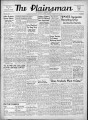 1943-07-13 The Plainsman