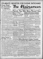 1942-05-05 The Plainsman