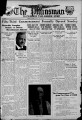 1925-05-18 The Plainsman