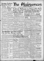 1942-04-14 The Plainsman