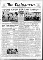 1941-09-26 The Plainsman