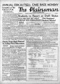 1941-12-12 The Plainsman