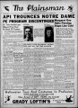1943-10-29 The Plainsman