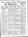 1941-12-15 The Plainsman
