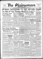 1941-10-17 The Plainsman