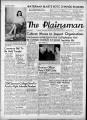1942-01-30 The Plainsman
