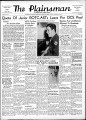 1943-12-17 The Plainsman