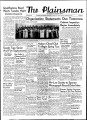 1942-02-20 The Plainsman