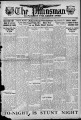 1925-02-06 The Plainsman