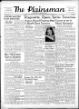 1941-10-21 The Plainsman