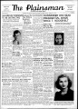 1944-02-11 The Plainsman