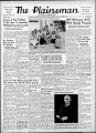 1943-10-08 The Plainsman