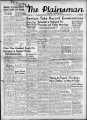 1942-04-07 The Plainsman