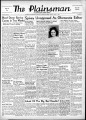 1944-04-07 The Plainsman