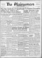 1944-05-05 The Plainsman