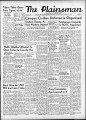 1942-02-17 The Plainsman
