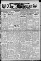 1924-12-12 The Plainsman