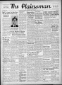 1943-07-27 The Plainsman