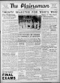 1943-08-24 The Plainsman