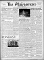 1943-07-02 The Plainsman
