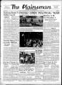 1941-10-14 The Plainsman