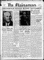 1941-08-15 The Plainsman