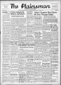 1943-10-01 The Plainsman