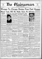 1944-03-31 The Plainsman