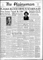 1944-01-14 The Plainsman