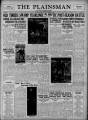 1926-12-04 The Plainsman