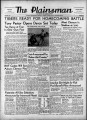 1941-11-28 The Plainsman