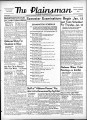 1942-01-06 The Plainsman